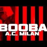 Booba – A.C. Milan (Rohff and La Fouine Diss) (English lyrics)