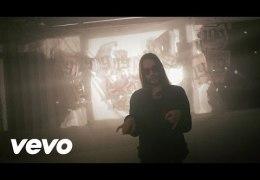 SCH – Dix-Neuf (English lyrics)