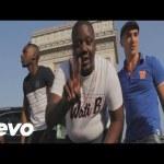 Sexion d'Assault – Balader (English lyrics)