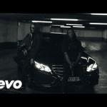 Niska ft. Sch – Mauvais payeur (English lyrics)