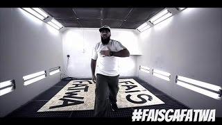 Medine – #Faisgafatwa (English lyrics)
