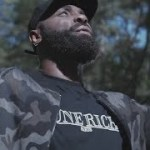 Kaaris – Blow (English lyrics)