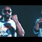 Kaaris – 2.7 Zéro 10.17 ft. Gucci Mane (English lyrics)