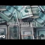 Siboy – Mula ft. Booba (English lyrics)