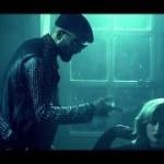Niro – Printemps blanc ft. Ivy (Eglish lyrics)