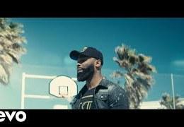 Kaaris – Boyz N The Hood (English lyrics)