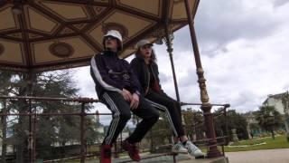 Lorenzo – Beurette de luxe (English lyrics)