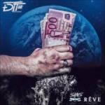 DTF – La chanson (English lyrics)
