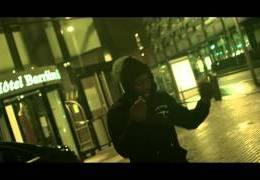Gradur – Sheguey 4 Fuck Love (English lyrics)