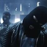 Kalash Criminel – Mélanger ft. KeBlack (English lyrics)