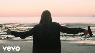 SCH – MAC 11 (English lyrics)