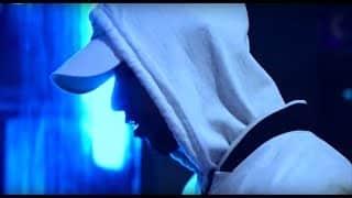 TripleGo – Yamaha (English lyrics)