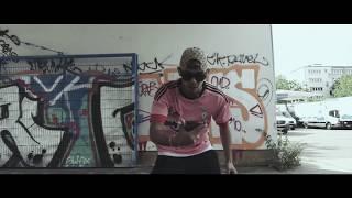 Capital Bra – Nur Noch Gucci (English lyrics)