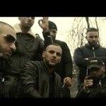 Sofiane – Bandit Saleté (English lyrics)