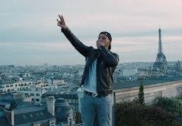 Hornet La Frappe – Maghrebin (English lyrics)