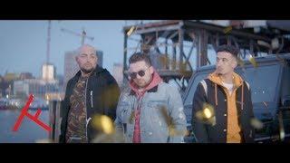 Supergaande – In Je Town (English lyrics)