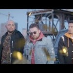 Supergaande – In Je Town (English lyrics)