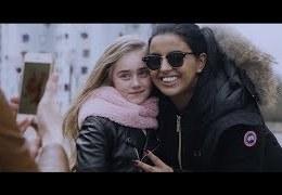 Marwa Loud – Billets (English lyrics)