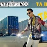 Va Bene – L'algerino (English lyrics)