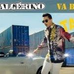 Va Bene – L'algerino (English lyrics)