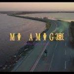 Soolking – Mi Amigo (English lyrics)