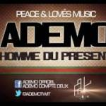 Ademo (PNL) – Homme du présent (English lyrics)