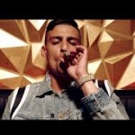 Boef – Draai Het Om (English Lyrics)