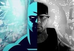 Booba – Gotham (English lyrics)