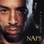 Naps – Marseille City (English lyrics)