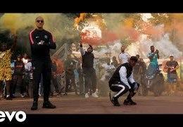 RIM'K – Air Max ft. NINHO (English lyrics)