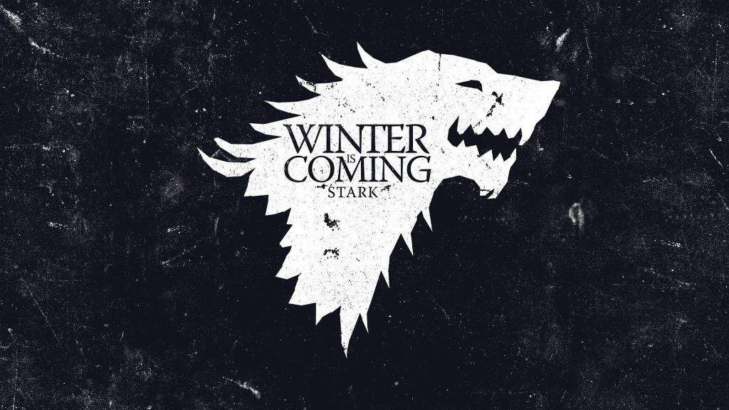 MMZ – Winterfell (English lyrics)