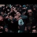 SOFIANE – Ma cité a craqué ft BAKYL (English lyrics)