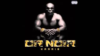 KAARIS – Comment je fais (English lyrics)
