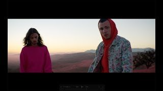 COLUMBINE – Adieu Bientôt (English lyrics)