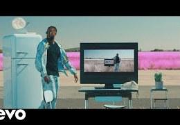 LEFA – J'me téléporte ft DADJU, S.PRI NOIR (English lyrics)
