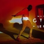 MAITRE GIMS – Le pire (English lyrics)