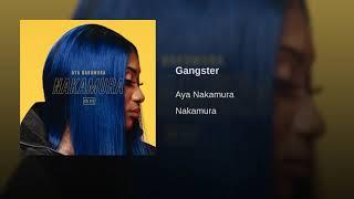 AYA NAKAMURA – Gangster (English lyrics)
