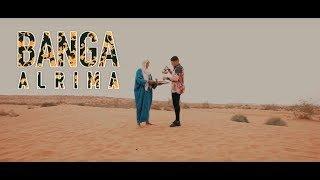 ALRIMA – Banga (English lyrics)