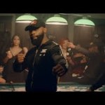 KAARIS – Débrouillard (English lyrics)