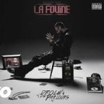 LA FOUINE – Donne moi (English lyrics)