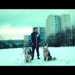 MMZ – Valar Morghulis (English lyrics)