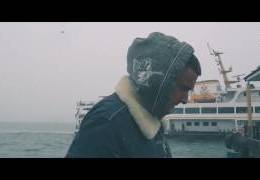 Haftbefehl – Azzlacks sterben Jung II (English lyrics)