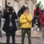 SBMG ft LIL KLEIN,  DJ STIJCO 4X Duurder English lyrics