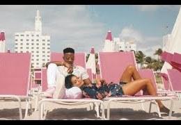 NISKA médicament ft. BOOBA English lyrics