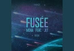 MMZ – Fusée (English lyrics)