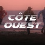 47TER – Côte Ouest (English lyrics)