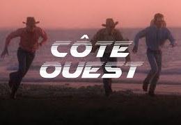 47TER – Côte Ouest (English lyrics)