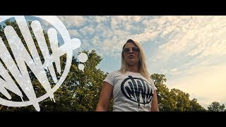 NWH ft. Miodu (Jamal), KPSN, Pajczi – Trzeba uwierzyć (English lyrics)