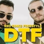 DTF – Mon Gamos (English lyrics)