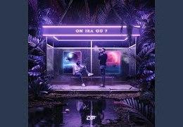 DTF – Coco (English lyrics)